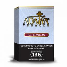 Adalya - Ice Bon Bon