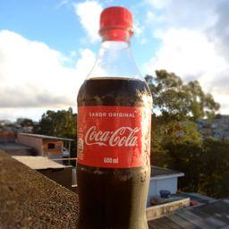 Coca - Cola Original
