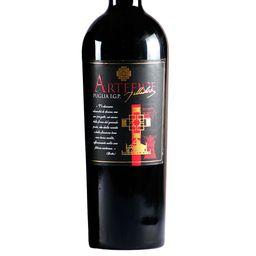 Artefice Puglia I.G.P. Tinto 750 ml