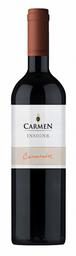 Carmen Carmenére