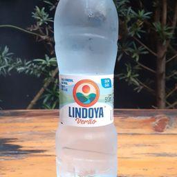 Agua Mineral - 510ml