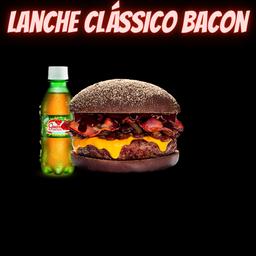 Clássico Bacon