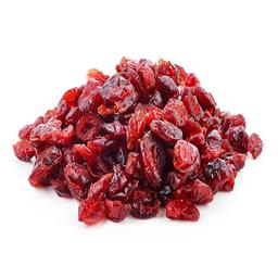 Cranberry - 100g