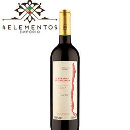 Vinho Baron Philippe de Rothschild 750ml