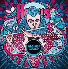 Hocus Pocus Magic Trap 500ml