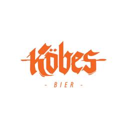 Combo Trio Köbes Bier