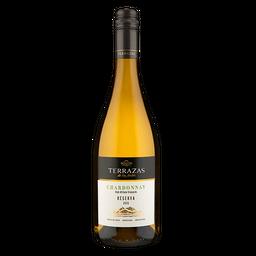Vinho Tinto Terrazas Chardonnay Reserva
