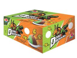 Pote Dino X Dragon 1L