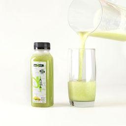 Alívia Detox 300 ml
