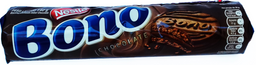 Biscoito Recheado Bono Chocolate