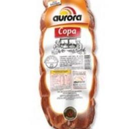Copa Aurora - 120g