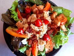 Salada Rafa
