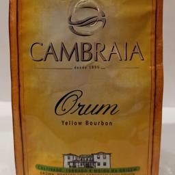 Café Cambraia Orum