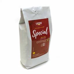 Cafeína blend special grão 1Kg