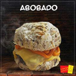 Abobado Gourmet