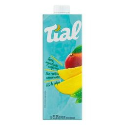 Suco Tial Manga 1L