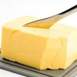 Manteiga de Primeira
