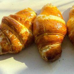 Croissant Tradizionale
