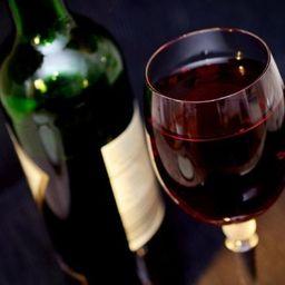Rioja Bordon Crianza 750ml