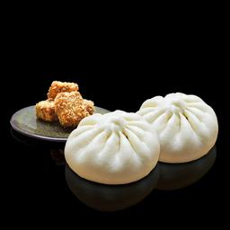 Combo wok 2