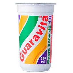Guaravita copo 290ml