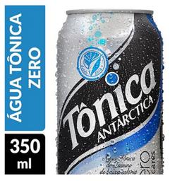 Água Tônica Zero - 350ml