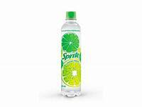 Spritelemon Fresh  510ml