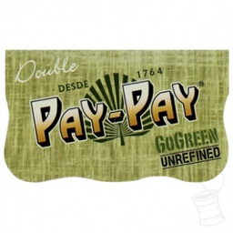 Seda Pay-Pay Double Gogreen