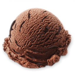 Sorvete Gran Ferrero 500g
