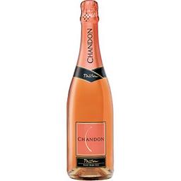 Espumante Chandon Passion Rose Demi Sec 750ml