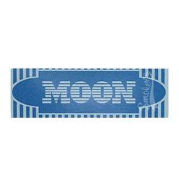Seda Moon