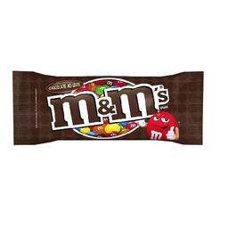 M&M´s  Chocolate