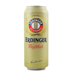 Erdinger Weissbier  500ml