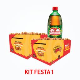 Kit festa 1