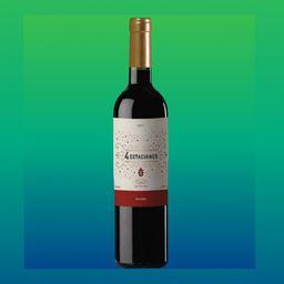 Vinho 4 Estaciones Malbec 750ml