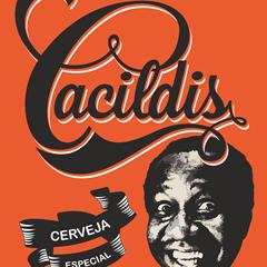Cacild's