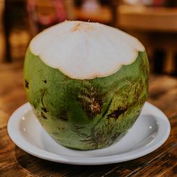 Água de Coco - 420ml