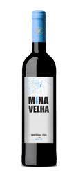 Mina Velha Tinto 750ml