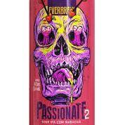 Everbrew Passionate Lata 473 ml