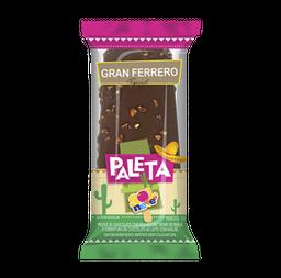 Paleta Especial Gran Ferrero