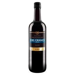 Vinho Del Grano Suave 750ml
