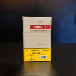 Dunhill/carlton box