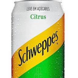 Schweppes 350 ml