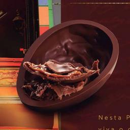 Ovo de Chocolate ao Leite 150g