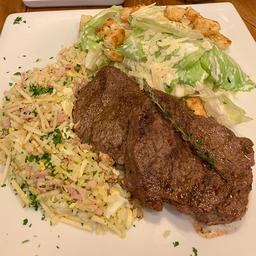 2a feira_steak de mignon