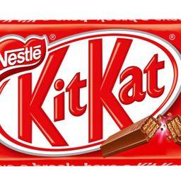 Kit Kat - 41,5g