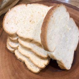 Pão de Forma Tempão