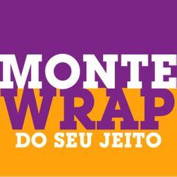 Monte Seu Wrap