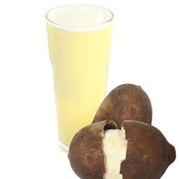Suco de Cupuaçu 500ml