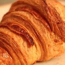 Croissant Simples 110g